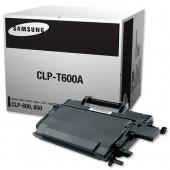&SAMSUNG Transfer Belt CLP-T600A/SEE