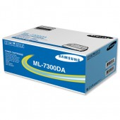 &SAMSUNG TONER/DRUM Black ML-7300DA/SEE
