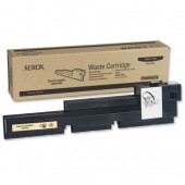 XEROX WASTE BOX  106R01081