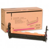 &Xerox Drum Unit Magenta  016-1994-00