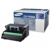 Samsung OPC Drum CLP-R350A/SEE