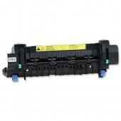 HP Fuser Unit Q3656A