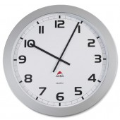 Alba Giant Round Wall Clock HORGIANT