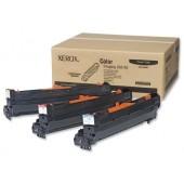 &Xerox Phaser 7400 Drm Rainbow Pk R00697