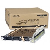 &Xerox Phaser 7400 TfrBelt 101R00421