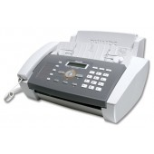 Philips IPF525 Fax Machine 288095190