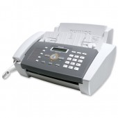 Philips IPF555 Fax Machine 288095327