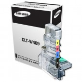 Samsung CLP310/315 series Waste Tnr Box