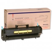 &Xerox Ph7300 Fuser Unit 016-1999-00