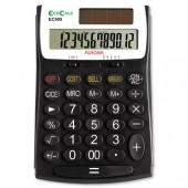 Aurora EcoCalc Desk Calculator EC505