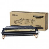 Xerox Trans Roll 6300/350/360 108R00646