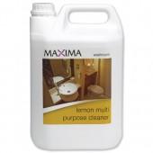 Maxima5L Lmn All/PrpseClnrPk2 VSEMAXC130