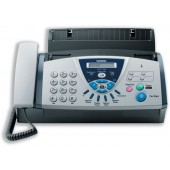 Brother T106 Thermal Fax Machine