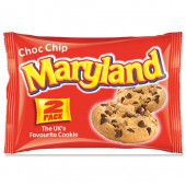 Maryland Cookie Twinpack Pk48 A07039