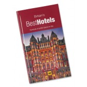 AA Britain's Best Hotels 9780749556266