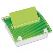 3M Post-it Z-Note Disp& 8pads  C2014N8G