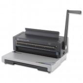 &GBC Wirebind Karo 40 Pro 4400100