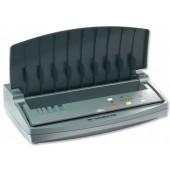 GBC T400 Thermal Binder 4400410
