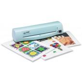 GBC Smart Laminator A4 4400415
