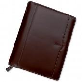 &Filofax Cuban Personal Organiser Pocket