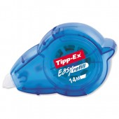 Tipp-Ex Easy Refill Ction Tape 879424