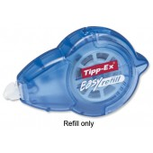 Tipp-Ex Easy Ction Tape Refill 879435