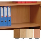 Sonix Shelves For Cpbd Pair Wlnt