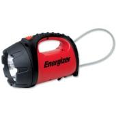 Energizer Work Pro 4D 627135