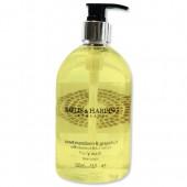 B/lis&Harding Hand Wash Refill VBHBMHWMG
