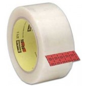 3M Scotch Clsc  Pkg Tape Clr Pk6 CT5066T