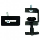 TrexusLW Screen Clamps Pair