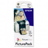 Epson PictureMate PicturePack T557040