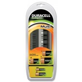 Duracell Multi-Charger 75044676