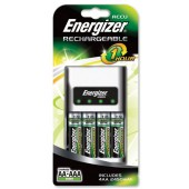 Energizer 1Hour Charger 2450mAh 630271