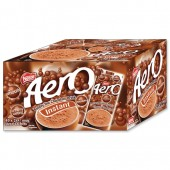 Aero Hot Chocolate 40 Sachets 5219355