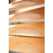 &Clrtex Stair Treads 220x640 Pk15