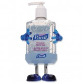 Purell Pal Hand Sanitiser 240ml N06206