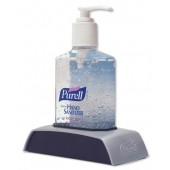 Purell Classic Holder N06207