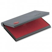 Colop Stamp Pad Micro 2 Red