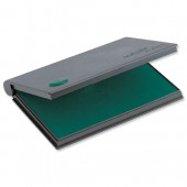 Colop Stamp Pad Micro 2  Green