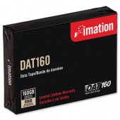 &Imation DAT160 Data Tape 26837