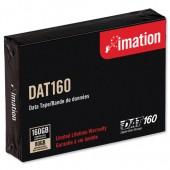 &Imation DAT160 Data Tape 26837