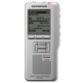 Olympus DS-2400 Digital Dictation