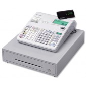 &Electronic Cash Register SE-S2000MD