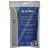 AF ScrnClene Refill Wipe Pk100 ASCR100TR
