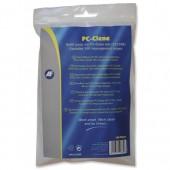 &AF PC-Clene Refill Pouch APCC100R