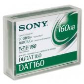 &Sony DAT160 Data Cartridge DGDAT160N