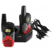 Doro Two Way Radio WT87