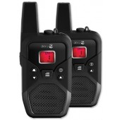 Doro Two Way Radio WT91Xpro