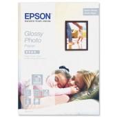 Epson PhotoPaper A4 PK20 C13S042178